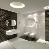 Luksusowa łazienka od MAX-FLIZ