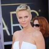 Krótkie włosy gwiazd Hollywood