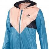 Adidas - kolekcja damska wiosna/lato 2013