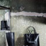 Nowa kolekcja Gino Rossi - jesień i zima 2013/14!