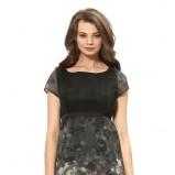 Sukienki Orsay na jesień i zimę 2013/14