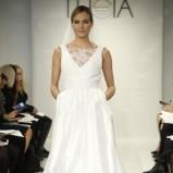Przepiękne suknie ślubne Theia White jesień-zima 2014/15