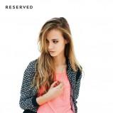 Reserved - wiosna-lato 2014