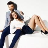 Buty Badura dla niej i dla niego