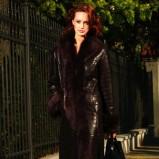 Kolekcja firmy Ochnik Leather Wear