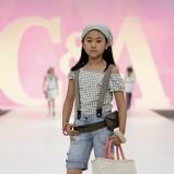 Kids - kolekcja C&A