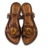 Buty i torebki - kolekcja letnia firmy VENEZIA