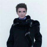 Płaszcze na jesień i zimę - Warmia