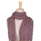 Zimowe szaliki Marengo Fashion