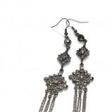 Biżuteria Orsay - najnowsza kolekcja