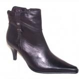 Kolekcja Boti obuwia CCC