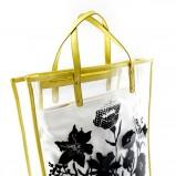 Modne torebki Solar