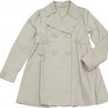 Płaszcze i kurtki wiosenne Deep