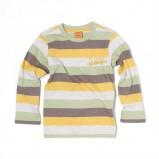 Bluzy ReKids dla chłopców