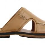 Męskie obuwie Reserved