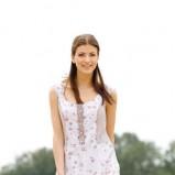 Kolekcja odzieży damskiej Szefler
