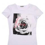 T-shirty damskie Reserved