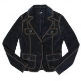 Płaszcze i kurtki wiosenne Reserved