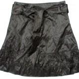 Modne spódnice Reserved