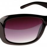Okulary przeciwsłoneczne Bata - wiosna/lato 2008