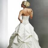 Suknie ślubne Maggie Sottero