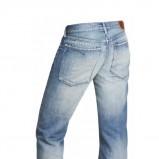 H&M jeansy dla Niego