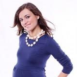 Kolekcja letniej odzieży ciążowej Haltex