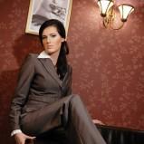 Elegancka odzież damska De Facto