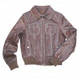Płaszcze i kurtki na jesień i zimę od C&A