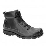 Męskie obuwie na zimę Kazar