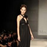 Pokaz najnowszej kolekcji Maxmara
