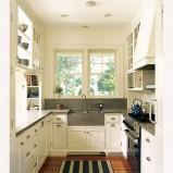 Galeria zdjęć oryginalnych kuchni