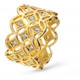 Najnowsza kolekcja biżuterii Apart