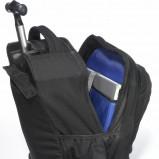 Kolorowe torby na wakacyjne podróże