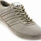 Adidas - kolekcja wiosna-lato 2009 dla mężczyzn