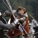 Opowieści z Narnii. Książę Kaspian