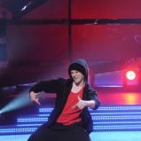 You can Dance - 24 kwietnia 2009