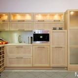 Kuchnie Arino w stylu klasycznym