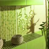 Ceramika Paradyż Bambo Bambus