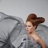 Kolekcja ubrań Małgorzaty Dudek
