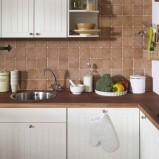 Opoczno - płytki kuchenne