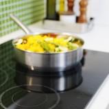 Urządzamy kuchnię według pomysłów IKEA