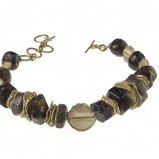 Najnowsza kolekcja biżuterii Kruk 2010