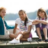 Besta Plus - moda dziecięca wiosna/lato 2010