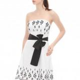 Sukienki Orsay wiosna/lato 2010
