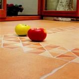 Kafle na podłogę