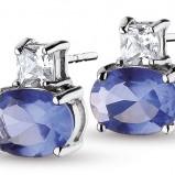 Biżuteria z diamentami od Apart