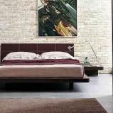 Sypialnia marzeń - zdjęcia aranżacji