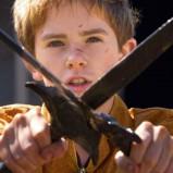 Artur i Minimki 3: Dwa światy (Luc Besson)