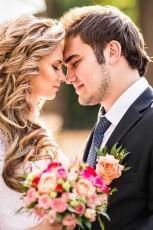 Pan młody w roli ślubnego organizatora? Dlaczego nie!